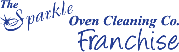 The Sparkle Oven Cleaning Co. Franchise